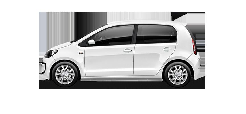 Volkswagen Uruguay Conoce Todos Los Modelos Aqui